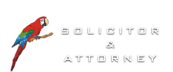 Solicitor Parrott - Solicitor and Attorney | Nelson Bay | Port Stephens
